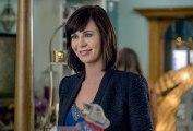 Watch Good Witch Season 3 Episode 5 - A Birthday Wish Full Episodes