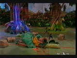 La Melevisione e le sue storie - Il giglio nero (2001)