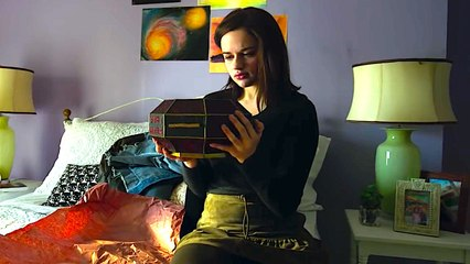 Wish Upon   2 Full Movies