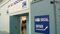Le 18:18 - Soupçons d'emplois fictifs au Samu Social : les agents de Marseille se défendent