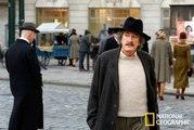 Watch Online ~ Genius Season 1 Episode 7 ~ ( National Geographic )