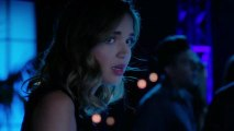 Famous in Love Season 3 Episode 2 : English Subtitles