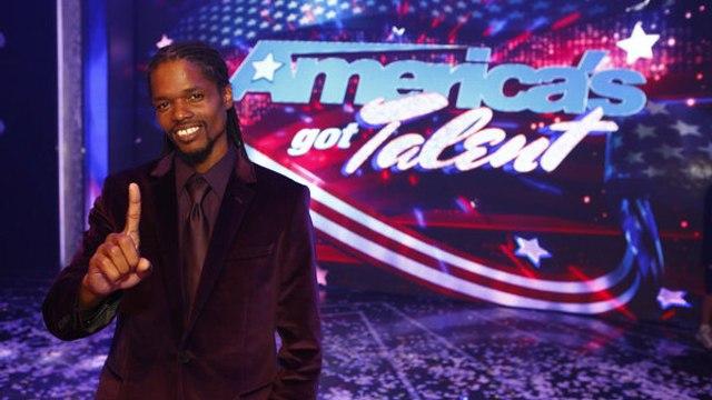 TOP Show ~ America's Got Talent Season 12 - Episode 2 ((Full-Eps))