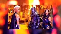 X-MEN APOCALYPSE | 5 RAZONES PARA AMARLA | OPINIÓN CON SPOILERS