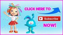 Happy New Year, Hogmany (Everything's Rosie),Cartoons animated movies 2017