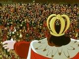 La Principessa Zaffiro - Episodio 1  Il Cavaliere Principessa