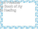 read  The Path of Practice A Womans Book of Ayurvedic Healing d0776dd5