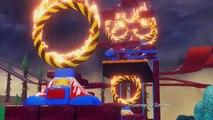 Donald Duck Trailer – Disney Infinity 2.0 _ HD-vFDnv_JiWUk