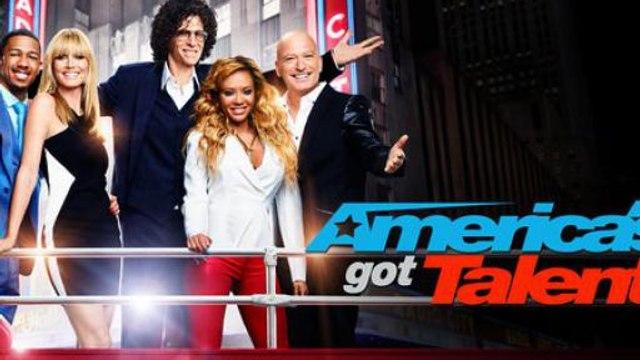 America's Got Talent Season 12 | Episode 1 HD/S12E01