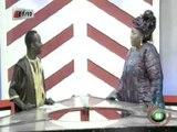 Adja Ndèye Diouf Mou Serigne Fallou - Week End Starts - 04 Août 2012