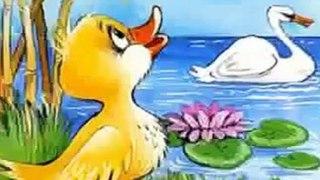 Battakh Ka Bachha | Urdu Cartoon Story | Kids HD Cartoon Video