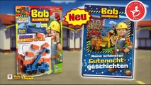 BEST _Toys Commercials _ #69