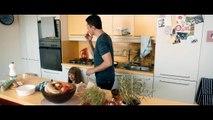 Su ve Ateş - Tek Parça Film (Yerli Film) Avşar Film