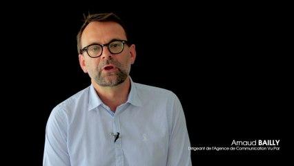 Témoignage Arnaud Bailly - économie de la fonctionnalité