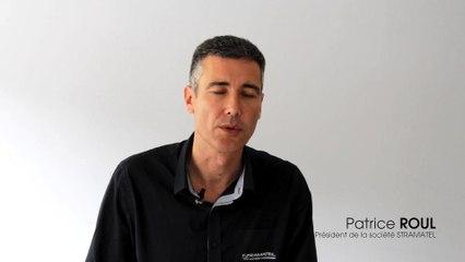 Témoignage Patrice Roul - économie de la fonctionnalité