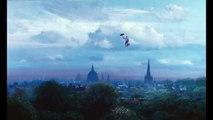 Mary Poppins - Extrait  - Mary Poppins arrive ! - Le 5 mars en Blu-Ray et DVD !-dPtevOSYja0