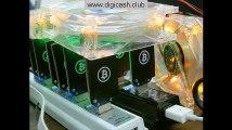 bitcoin Esslingen am Neckar