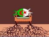 les algeriens danger