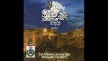Le Canzoni più belle di Musica Italiana: - Music Life Festival - Canta che ti passa 2014