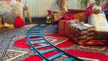 Trem do natal _ Feliz Natal-P8ilQF6B77g