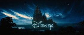 Maléfique - Actuellement disponible en Blu-Ray 3D, Blu-Ray