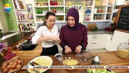 Nursel'in Evi'nde Ramazan 197.Bölüm