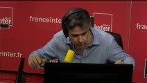 Ferrand - Fillon, même combat médiatique - L'Après-coup de Bruno Donnet