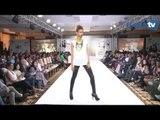 RUN Kigali Fashion Week Second Edition 2013 INZUKI