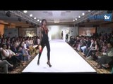 RUN Kigali Fashion Week Second Edition 2013 CHICISSITIME