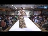 RUN Kigali Fashion Week Second Edition 2013 SUHAA SCHMITZ