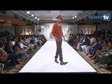 RUN Kigali Fashion Week Second Edition 2013 NAKED APE