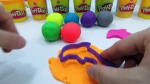 Play doh Molds Dolfin Animal Creative fun Just for Kids babies #1