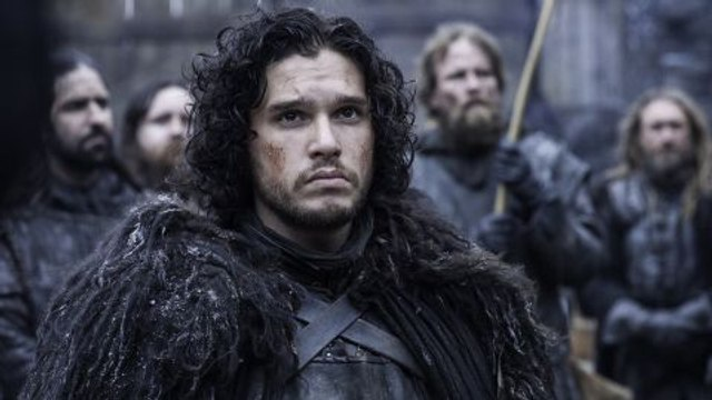 Game of Thrones Season 7 Episode 1 - Official HBO (( Full Episode ))