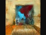 NILS PETTER MOLVAER - KHMER - Song Of Sand II