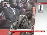 Edition Spéciale - 12e Législature - 30 Juillet 2012 - Partie 6