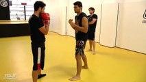 Cours de boxe pour débutant  - coups de poing (JAB, UPPERCUT, CROCHET)-nYZ6Inr-3C