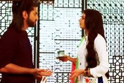 Ishqbaaz And Dil Bole Oberoi Omkara Accuse Gauri For Giving Him Poisoned Tea 30th May 2017