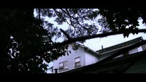 The Haunted Monroe House an Investigation By Living Dead Paranormal.