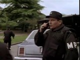 X-Files 1x01 Il prototipo [Deep Throat]  - Intro