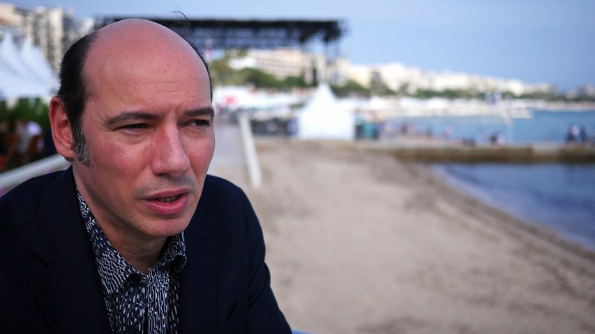 Philippe Rombi - Paroles de compositeur