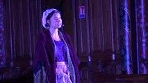 Soeur Faustine 2-1923 Avant le couvent
