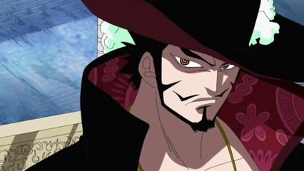 one piece 752.rész hd
