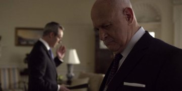 Watch House of Cards Season 5 Episode 4 Chapter 56 Online