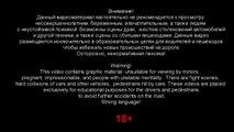Super car Idiot Drivers - Lamborghini Driving Fails, Most Funny Supercars Fails 2