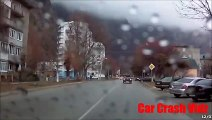 There Is NO Way You Can Watch This WITHOUT Blinking!  EXTREME Car