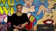 Entrevista a la actriz Elena Anaya