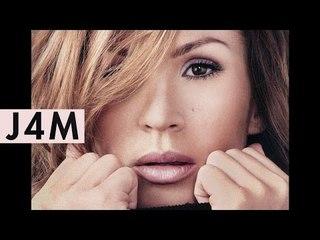 VITAA - Just Me, Myself & Moi-Même [Audio Officiel]