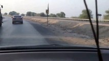 Highway Driving   Car Driving Class Hindi Urdu   Online Driving   Driving