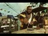 Fatboy Slim - Push The Tempo