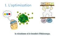 FUN MOOC : Chemoocs-advanced : chimiométrie avancée, validation de méthodes